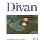 DIVAN nr 3 1995