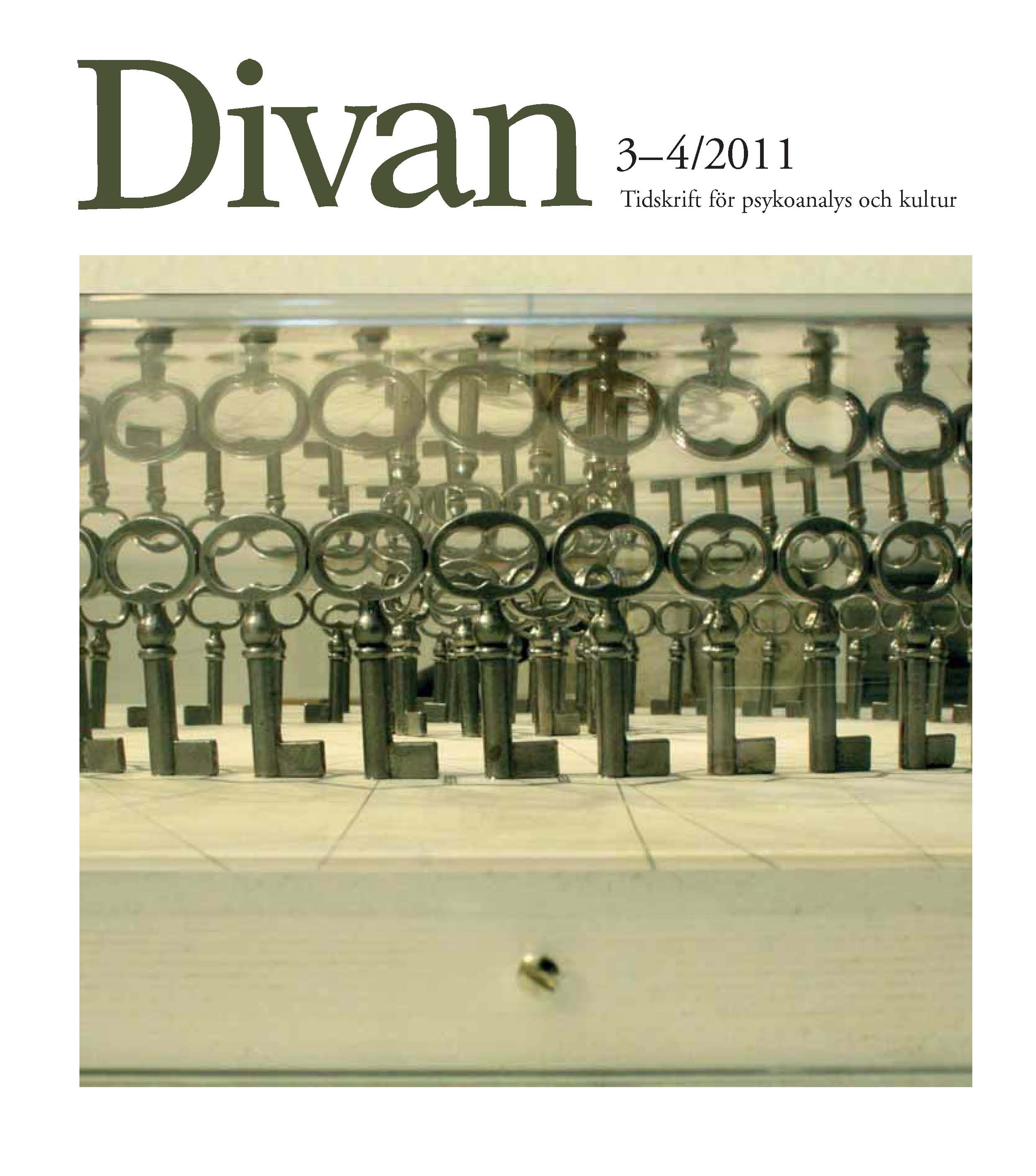Pin Modern Interiör Omslag 2011 2 on Pinterest